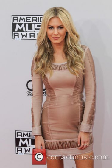 morgan-stewart-the-42nd-annual-american-music-awards_4477838