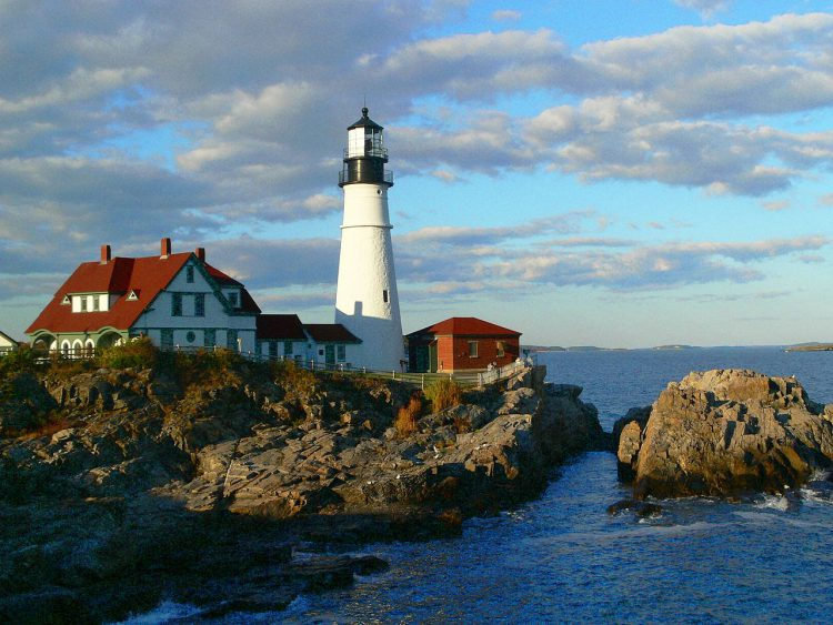 1280px-Portland_Head_Lighthouse_Maine