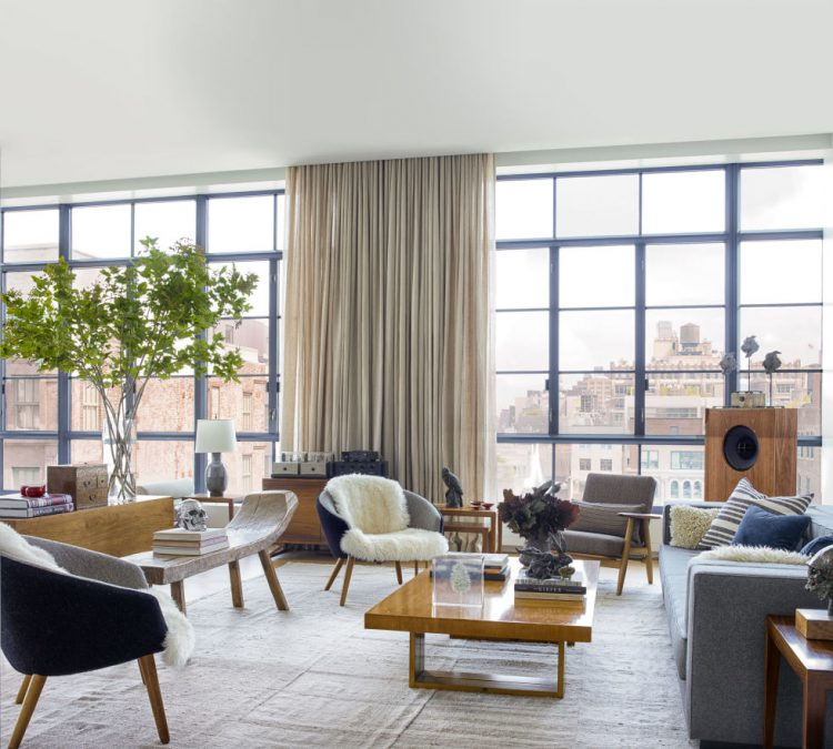 gallery-1470165639-new-york-apartment
