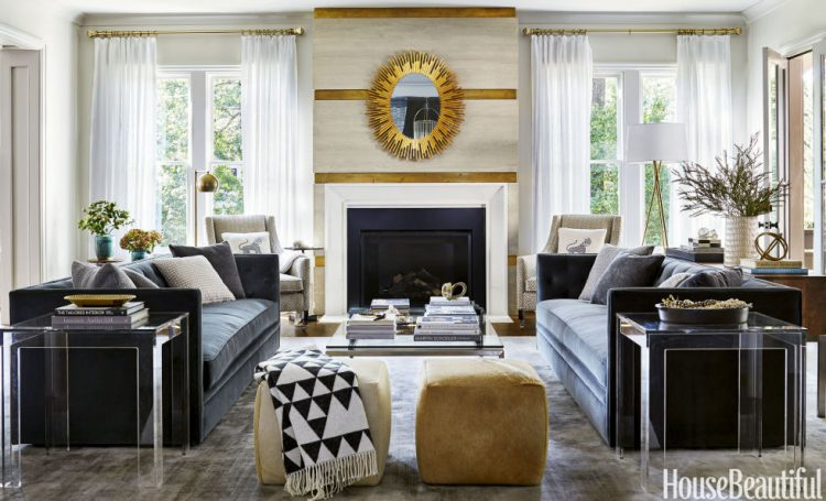 gallery-1473888735-living-room