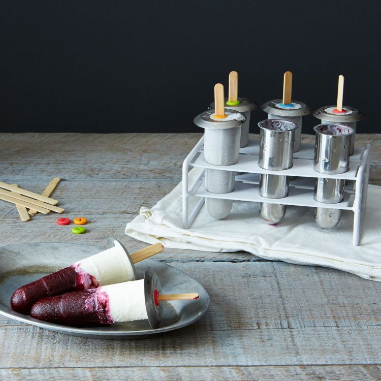 b48c3504-eead-4ae6-a14a-15a0f2ddc2db--onyx_stainless-steel-popsicle-holder_provisions_mark_weinberg_02-07-14_0470_MID