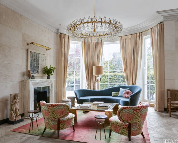 gallery-1470939963-london-townhouse