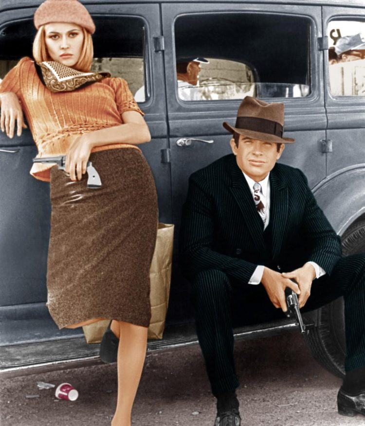 045-bonnie-and-clyde-theredlist